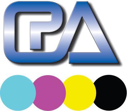 CPA d.o.o Tojšići - Društvo za proizvodnju kaširane i kartonske ambalaže, registratora, te ALU i PVC stolarije